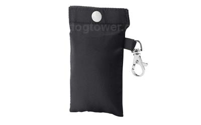 Mit praktischer Bag-in-Bag für Ordnung in der Tasche und leichtes Auffinden Ihrer Wertgegenstände