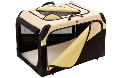 Hunter Transportbox