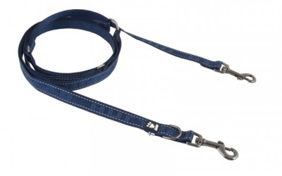 Hurtta Casual Training Leash river