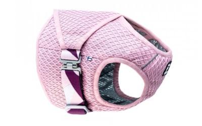 Hurtta Cooling Wrap pink