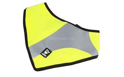 signal-gelb
