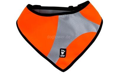 signal-orange