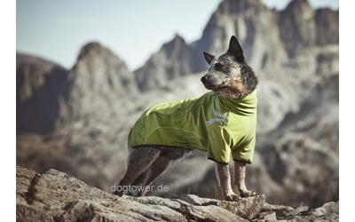 Hundejacke Hurtta Frost Jacket