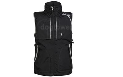 Hurtta Weste Training, trainers vest