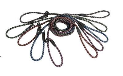 Hurtta Mountain Rope Retrieverleine