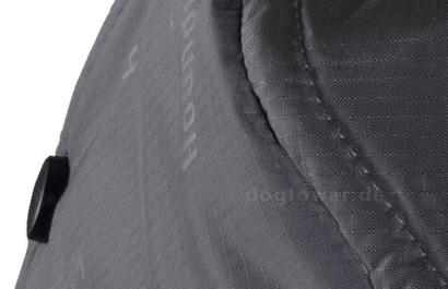 hurtta-ultimate-warmer-hundemantel-grey-04.jpg