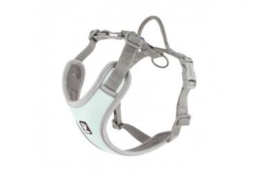 Hurtta Venture Harness mint