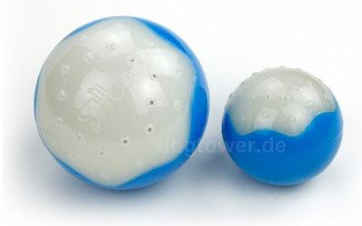 Chill Out Ball, erhältlich in 2 Größen