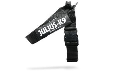 Julius K9 Gurtbandgeschirr