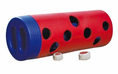 Intelligenzspielzeug Dog Activity Snack Roll