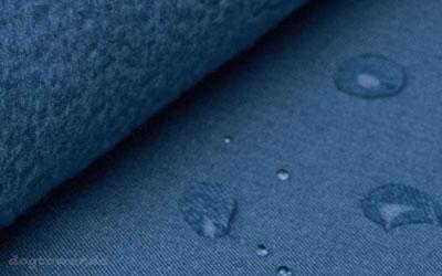Farbton: jeansblau