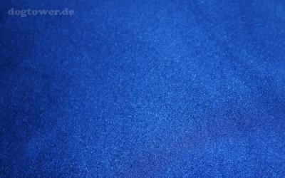 Kuschlig weiches und sehr gut wärmender Thermo-Fleece