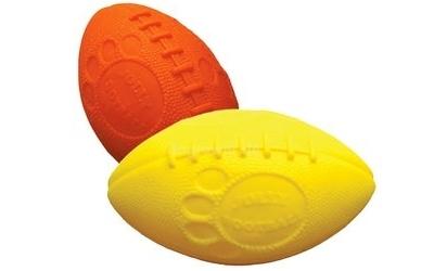 Jolly Football Bounce-n Play