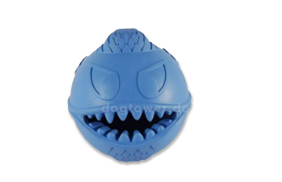 Halloween Jolly Pets Hundeball Monster