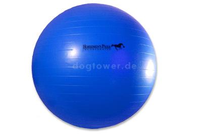 Megaball, blau von Jolly Pets