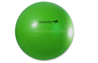 Jolly Pets Megaball, grün