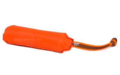 Julius K9 Schwimmspielzeug, orange