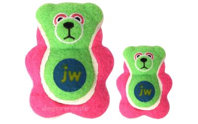 JW Pets Bär