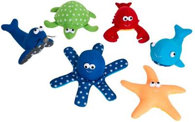 Karlie Neopren Aqua Sea Wasserspielzeug