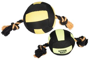 Karlie Wasserspielzeug Action Ball Aquaball
