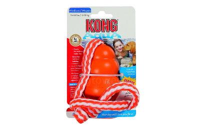 Wasserspielzeug von Kong