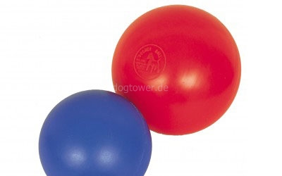 Kong Boomer Ball