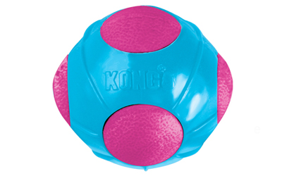 Kong Dura Soft Ball
