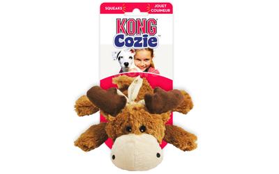 Kong Hundekuscheltier Cozies Naturals