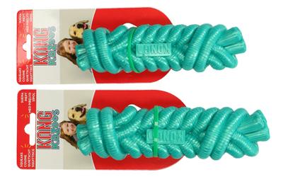Kong Hundespielzeug Kazoo