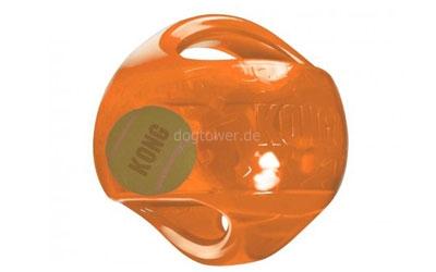 Jumbler Ball, orange