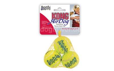 Kong Tennisball Airdog