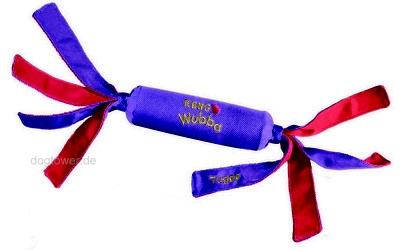Kong Wubba Tubba in lila