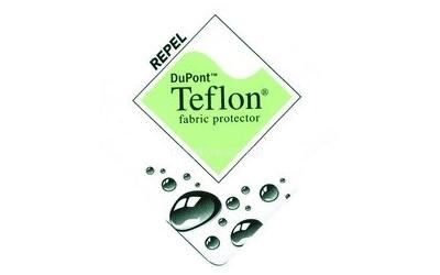 Teflon- Siegel