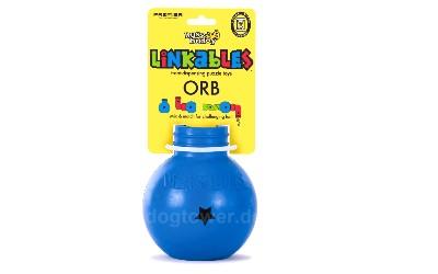 Premier Linkables Orb