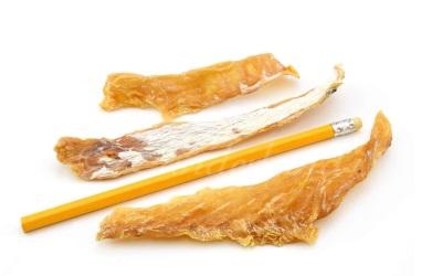 Lunderland Weißfischfilet