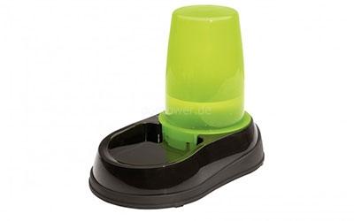 grün - schwarz