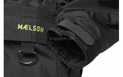 Herren Outdoor- Doppeljacke Maelson R-Flow
