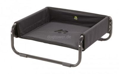 Hundebett Maelson Soft Bed