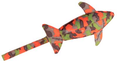 MajorDog Hundespielzeug Mobby Dog