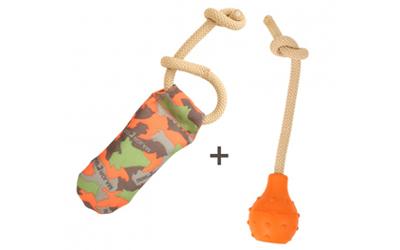 Majordog Wasserspielzeug Set 1