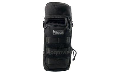 Maxpedition Flaschhalter, schwarz