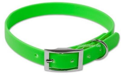 Halsband in 19mm Breite
