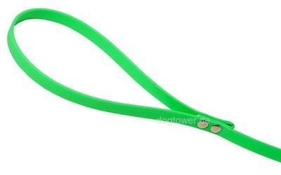 Handschlaufe (HS) neon-grün