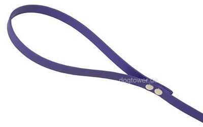 Handschlaufe, violett
