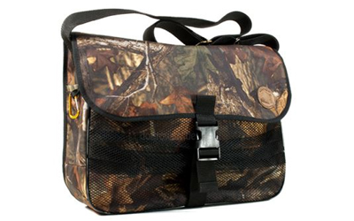 Mystique Dummy bag profi Dummytasche, camo-forest