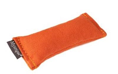 Mystique Dummy Sniffle, orange