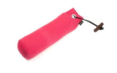 Mystique Dummy Trainer, hot pink