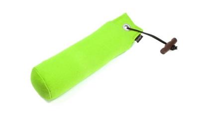 Mystique Dummy Trainer, neon grün