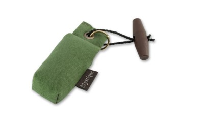 Mystique Mini Dummy Key Case, khaki