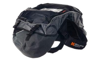 Non Stop Dogwear Amundsen Pack Hunderucksack